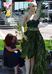 andreea_mellinescu_ateliere_puppets_occupy_street (3)