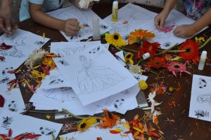 andreea_mellinescu_ateliere_puppets_occupy_street (5)