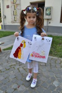 andreea_mellinescu_ateliere_puppets_occupy_street (6)